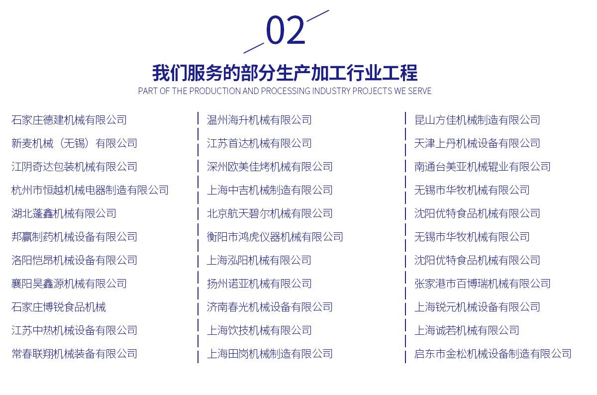 生产加工行业_03.jpg