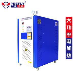 标准型电加热蒸汽发生器