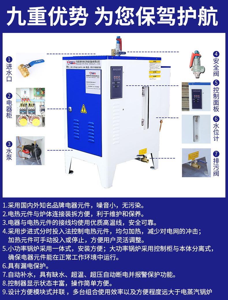 3kw电蒸汽发生器阿里巴巴页面_13.jpg